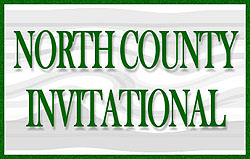 North County Invitational